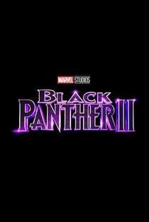 Assistir Pantera Negra 2 Online Grátis Dublado Legendado (Full HD, 720p, 1080p) | Ryan Coogler | 2022