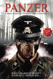 Assistir Panzer Chocolate Online Grátis Dublado Legendado (Full HD, 720p, 1080p) | Robert Figueras | 2013