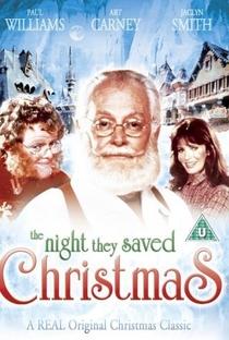 Assistir Papai Noel Existe Online Grátis Dublado Legendado (Full HD, 720p, 1080p)   Jackie Cooper   1984