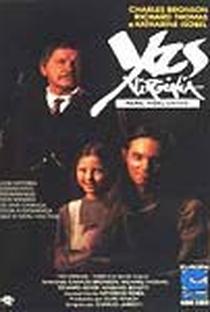 Assistir Papai Noel Existe! Online Grátis Dublado Legendado (Full HD, 720p, 1080p) | Charles Jarrott | 1991