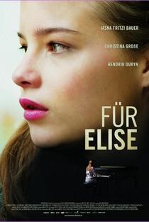 Assistir Para Elise Online Grátis Dublado Legendado (Full HD, 720p, 1080p)   Wolfgang Dinslage   2012