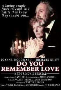 Assistir Para Lembrar Um Grande Amor Online Grátis Dublado Legendado (Full HD, 720p, 1080p) | Jeff Bleckner | 1985
