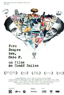 Assistir Para Sempre Teu, Caio F. Online Grátis Dublado Legendado (Full HD, 720p, 1080p) | Candé Salles | 2014