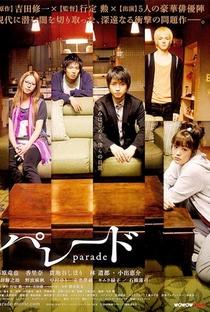 Assistir Parade Online Grátis Dublado Legendado (Full HD, 720p, 1080p) | Isao Yukisada | 2009
