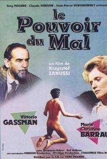 Assistir Paradigma Online Grátis Dublado Legendado (Full HD, 720p, 1080p)   Krzysztof Zanussi   1985