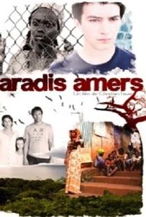 Assistir Paradis amers Online Grátis Dublado Legendado (Full HD, 720p, 1080p) | Christian Fauré | 2012