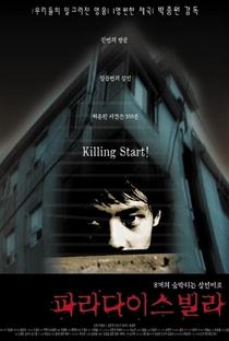 Assistir Paradise Villa Online Grátis Dublado Legendado (Full HD, 720p, 1080p)   Jong-won Park   2001