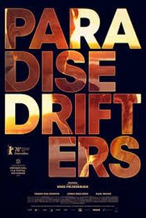 Assistir Paradise drifters Online Grátis Dublado Legendado (Full HD, 720p, 1080p)   Mees Peijnenburg   2019