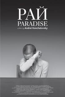 Assistir Paraíso Online Grátis Dublado Legendado (Full HD, 720p, 1080p)   Andrey Konchalovskiy   2016
