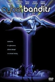 Assistir Paraíso Mortal Online Grátis Dublado Legendado (Full HD, 720p, 1080p)   Erik Fleming   1995