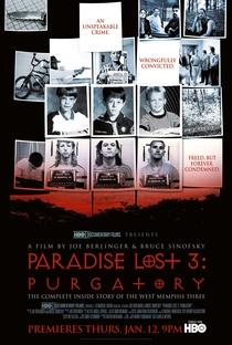Assistir Paraíso Perdido 3: Purgatório Online Grátis Dublado Legendado (Full HD, 720p, 1080p) | Bruce Sinofsky