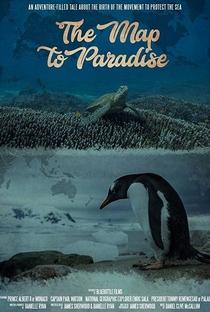 Assistir Paraíso Subaquático: A Defesa dos Oceanos Online Grátis Dublado Legendado (Full HD, 720p, 1080p) | Danielle Ryan (II) | 2019