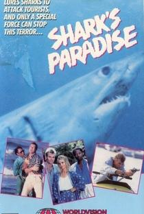 Assistir Paraíso dos Tubarões Online Grátis Dublado Legendado (Full HD, 720p, 1080p) | Michael Jenkins | 1986
