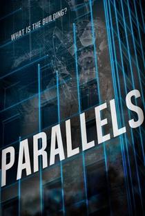 Assistir Parallels Online Grátis Dublado Legendado (Full HD, 720p, 1080p) | Christopher Leone | 2015