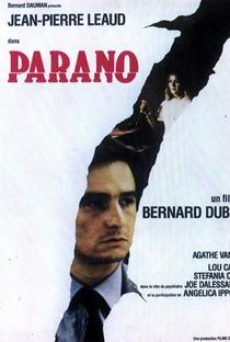 Assistir Parano Online Grátis Dublado Legendado (Full HD, 720p, 1080p) | Bernard Dubois | 1980