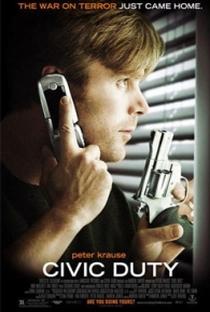 Assistir Paranóia Americana Online Grátis Dublado Legendado (Full HD, 720p, 1080p)   Jeff Renfroe  