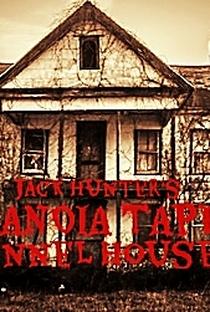 Assistir Paranoia Tapes 4: Kennel House Online Grátis Dublado Legendado (Full HD, 720p, 1080p) | Jack Saint Hunter | 2019
