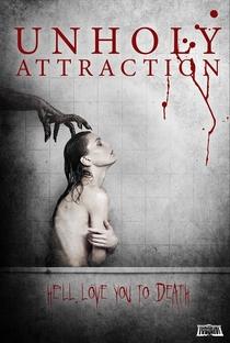 Assistir Paranormal Attraction Online Grátis Dublado Legendado (Full HD, 720p, 1080p) | Alexander T. Hwang | 2020