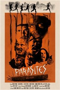 Assistir Parasitas Online Grátis Dublado Legendado (Full HD, 720p, 1080p) | Chad Ferrin | 2016