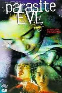 Assistir Parasite Eve Online Grátis Dublado Legendado (Full HD, 720p, 1080p) | Masayuki Ochiai | 1997