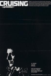 Assistir Parceiros da Noite Online Grátis Dublado Legendado (Full HD, 720p, 1080p) | William Friedkin | 1980