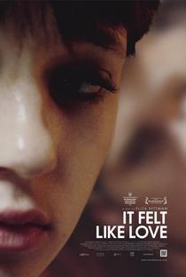 Assistir Parece Amor Online Grátis Dublado Legendado (Full HD, 720p, 1080p)   Eliza Hittman   2013