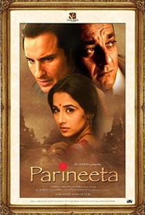 Assistir Parineeta Online Grátis Dublado Legendado (Full HD, 720p, 1080p) | Pradeep Sarkar | 2005