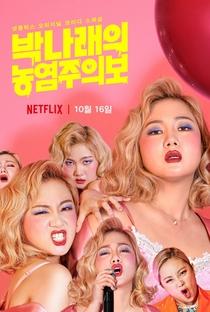 Assistir Park Na-rae: Glamour Warning Online Grátis Dublado Legendado (Full HD, 720p, 1080p) |  | 2019