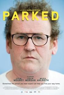 Assistir Parked Online Grátis Dublado Legendado (Full HD, 720p, 1080p)   Darragh Byrne   2010
