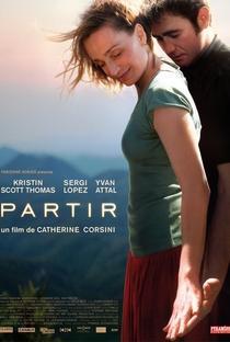 Assistir Partir Online Grátis Dublado Legendado (Full HD, 720p, 1080p) | Catherine Corsini |