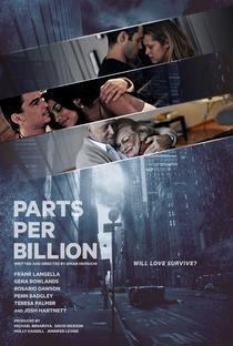 Assistir Parts Per Billion Online Grátis Dublado Legendado (Full HD, 720p, 1080p)   Brian Horiuchi   2014