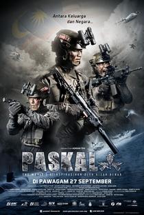 Assistir Paskal: Missão Resgate Online Grátis Dublado Legendado (Full HD, 720p, 1080p) | Adrian Teh | 2018