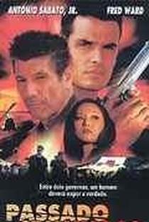 Assistir Passado Criminoso Online Grátis Dublado Legendado (Full HD, 720p, 1080p) | Terry Cunningham | 2000