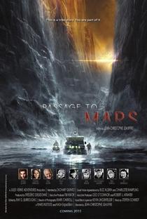 Assistir Passagem para Marte Online Grátis Dublado Legendado (Full HD, 720p, 1080p)   Jean-Christophe Jeauffre   2016