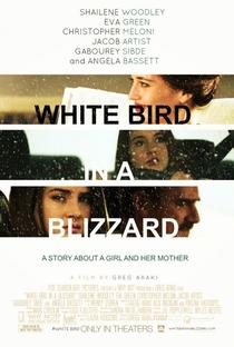 Assistir Pássaro Branco na Nevasca Online Grátis Dublado Legendado (Full HD, 720p, 1080p)   Gregg Araki   2014