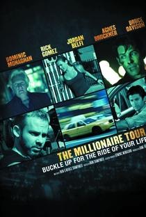Assistir Passeio Milionário Online Grátis Dublado Legendado (Full HD, 720p, 1080p) | Inon Shampanier | 2012