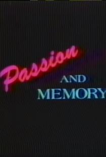 Assistir Passion and Memory Online Grátis Dublado Legendado (Full HD, 720p, 1080p) | Roy Campanella II | 1986