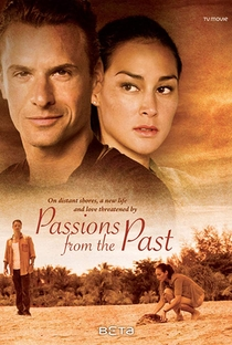 Assistir Passions from the Past Online Grátis Dublado Legendado (Full HD, 720p, 1080p) | Helmut Metzger | 2012
