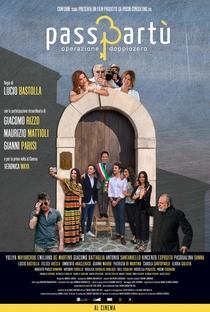 Assistir Passpartù: Operazione Doppiozero Online Grátis Dublado Legendado (Full HD, 720p, 1080p) | Lucio Bastolla | 2019