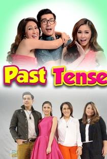 Assistir Past Tense Online Grátis Dublado Legendado (Full HD, 720p, 1080p)   Mae Czarina Cruz   2014