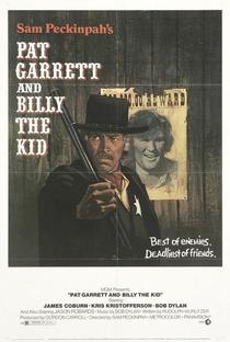 Assistir Pat Garrett e Billy the Kid Online Grátis Dublado Legendado (Full HD, 720p, 1080p) | Sam Peckinpah | 1973
