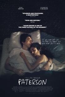 Assistir Paterson Online Grátis Dublado Legendado (Full HD, 720p, 1080p)   Jim Jarmusch   2016
