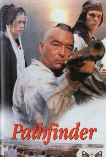Assistir Pathfinder Online Grátis Dublado Legendado (Full HD, 720p, 1080p)   Donald Shebib   1996