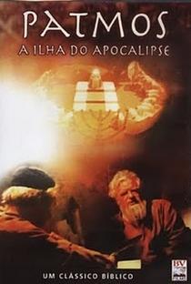 Assistir Patmos - A Ilha do Apocalipse - Revelação de Jesus Online Grátis Dublado Legendado (Full HD, 720p, 1080p) | Jimmy Murphy (X) | 1985