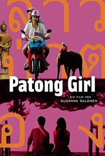 Assistir Patong Girl Online Grátis Dublado Legendado (Full HD, 720p, 1080p) | Susanna Salonen | 2014