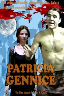 Assistir Patricia Gennice Online Grátis Dublado Legendado (Full HD, 720p, 1080p) | Felipe M. Guerra |