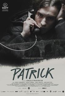 Assistir Patrick Online Grátis Dublado Legendado (Full HD, 720p, 1080p) | Gonçalo Waddington | 2019