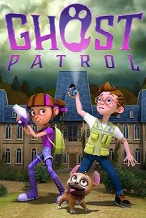 Assistir Patrulha Caça-Fantasmas Online Grátis Dublado Legendado (Full HD, 720p, 1080p) | Karen J. Lloyd | 2016