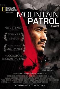 Assistir Patrulha da Montanha Online Grátis Dublado Legendado (Full HD, 720p, 1080p) | Lu Chuan (I) | 2004