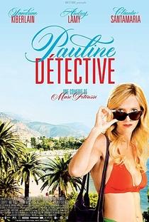 Assistir Pauline, a Detetive Online Grátis Dublado Legendado (Full HD, 720p, 1080p) | Marc Fitoussi | 2012